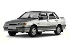 Lada (ВАЗ) 2115 (Samara2)