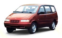 Lada (ВАЗ) 2120