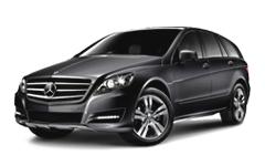 Mercedes-BenzR